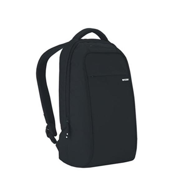 [인케이스]Icon Lite Pack INCO100279-NVY (Navy)