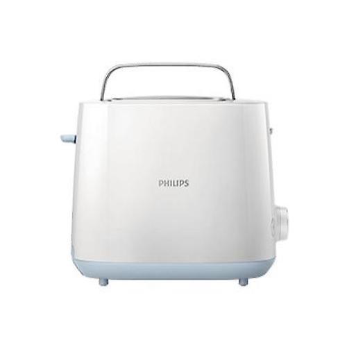 필립스 HD2582 2구 팝업형 하이리프트 토스터기