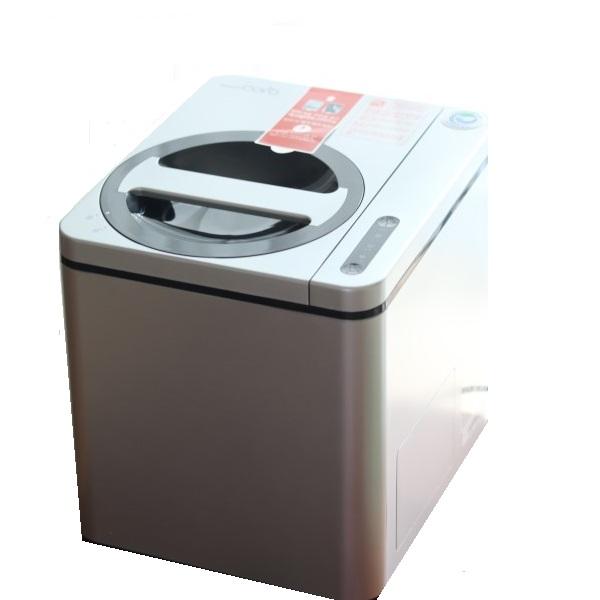 스마트카라 프리미엄 음식물처리기 PCS-350, 스마트카라음식물처리기