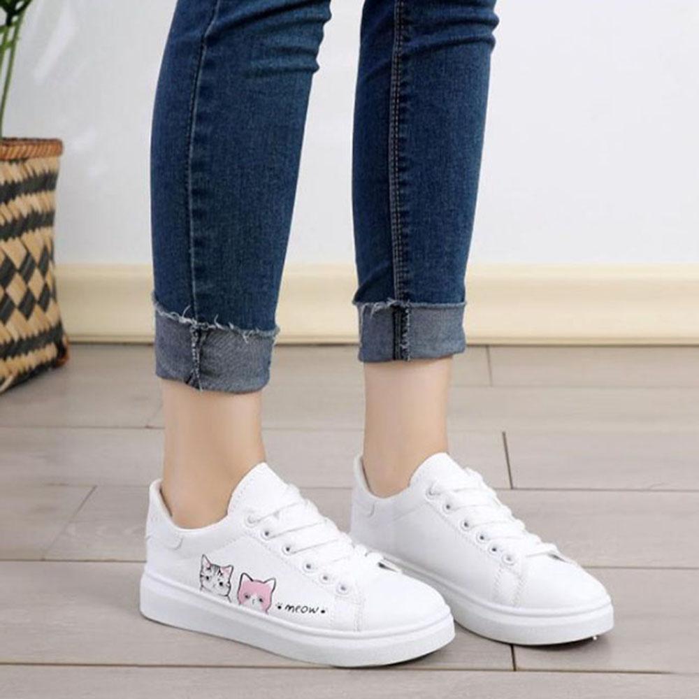 아동 청소년 주니어 키높이 운동화 단화 스니커즈 예쁜 학생 신발 31 Hd9mqi