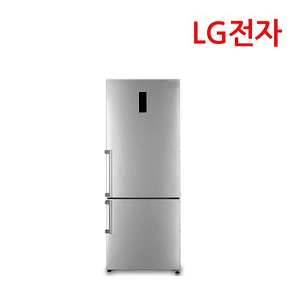 LG전자 M459P 일반냉장고