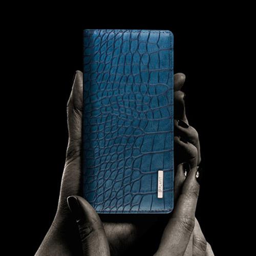 MHM 다르다! 지갑공장에서 만든 다이어리 갤럭시A9 프로. G887 휴대폰 케이스