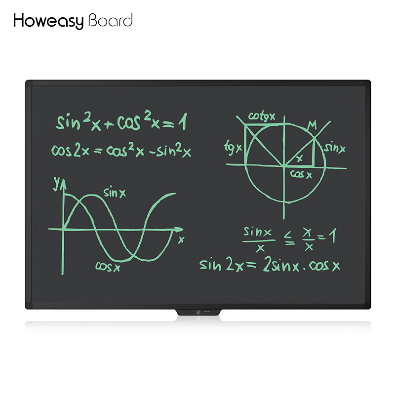 HOWEASY BOARD 58인치 전자칠판