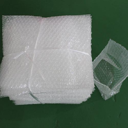 에어킹 뽁뽁이공장 에어캡봉투 뽁뽁이봉투, 1set