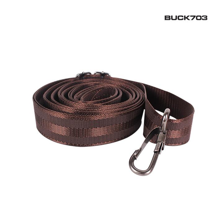 [BUCK703] 타프 연장끈/타프 연장선/텐트/캠핑용 스트랩