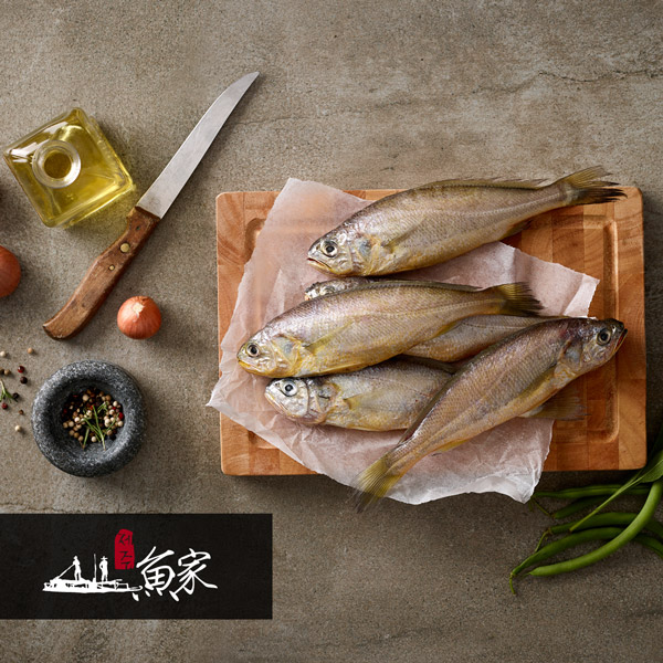 제주어가 [산지직송 무료배송]제주어가 명품 특대왕 참조기(마리당 120~149g) 10마리 생선