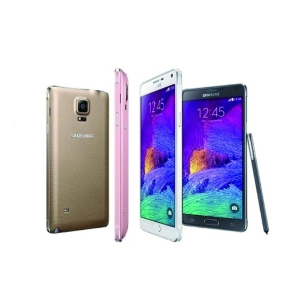 삼성전자 삼성 갤럭시 노트4 중고폰 C급 공기계 자급제, 단품, 랜덤(원하는색있으시면배송메세지에남겨주세요)