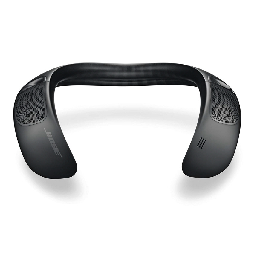 보스 사운드웨어 컴패니언 무선 웨어러블 스피커(단품) Bose Soundwear Companion Wireless Wearable Speaker