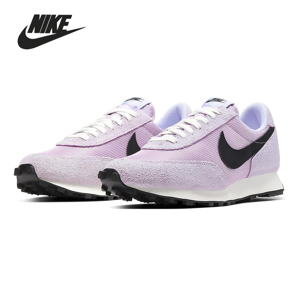 나이키 데이브레이크 SP 핑크 블랙 BV7725-500 여자 여성 운동화 신발 스니커즈